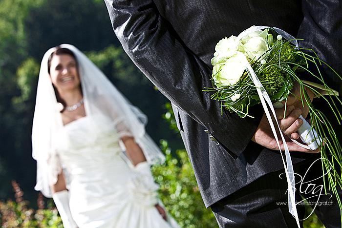 Hochzeit Silvia und Roger (1 von 8)