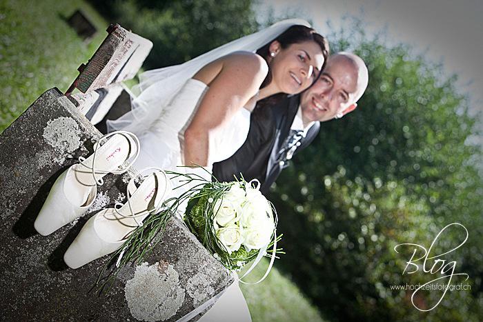 Hochzeit Silvia und Roger (2 von 8)