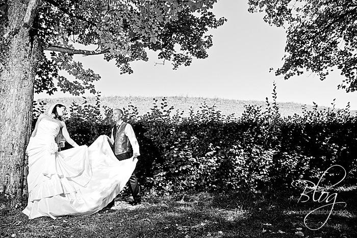 Hochzeit Silvia und Roger (3 von 8)