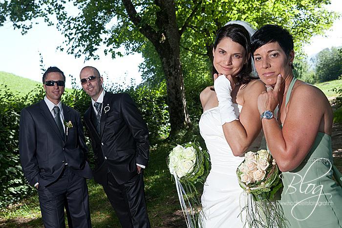 Hochzeit Silvia und Roger (4 von 8)
