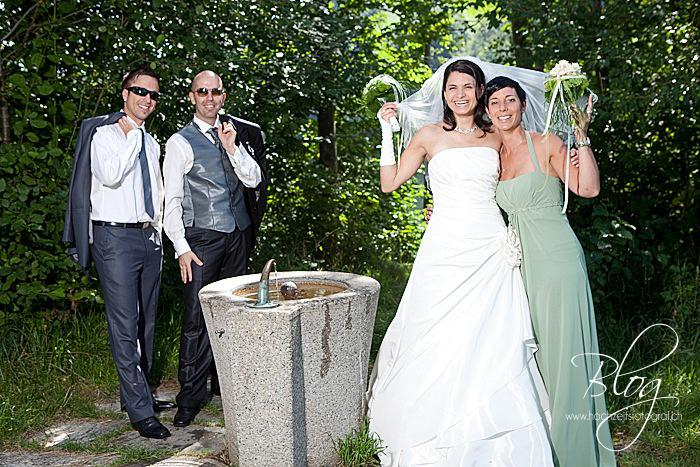 Hochzeit Silvia und Roger (6 von 8)