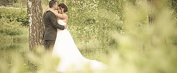 Hochzeitsfotos_Porait